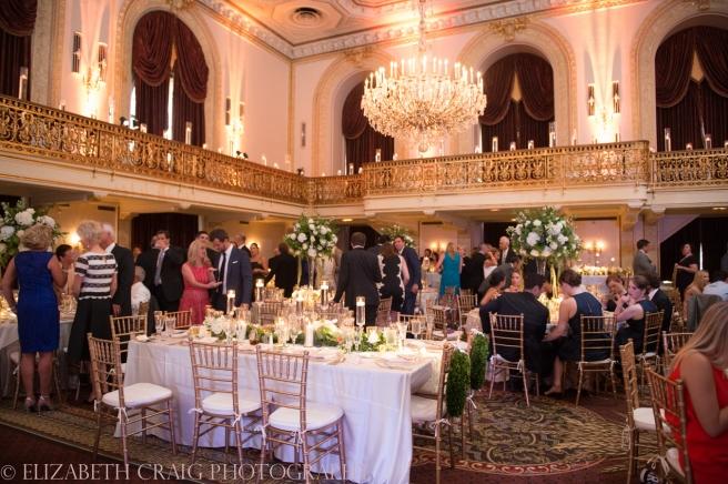 Omni WIlliam Penn Wedding Receptions-0021