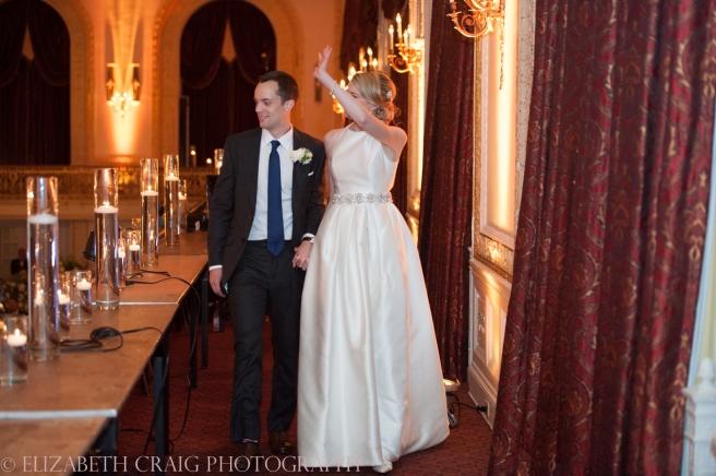 Omni WIlliam Penn Wedding Receptions-0027