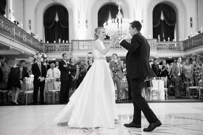 Omni WIlliam Penn Wedding Receptions-0029