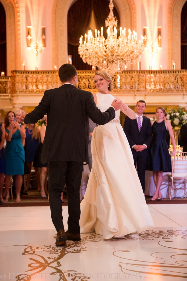Omni WIlliam Penn Wedding Receptions-0030