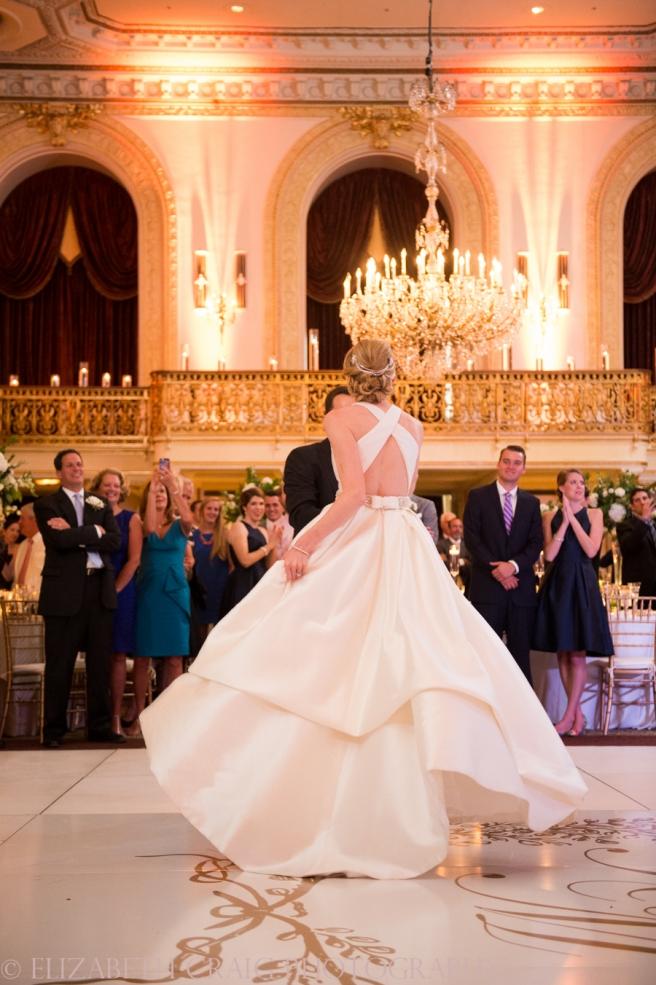 Omni WIlliam Penn Wedding Receptions-0032