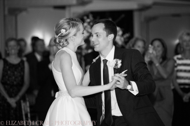 Omni WIlliam Penn Wedding Receptions-0033