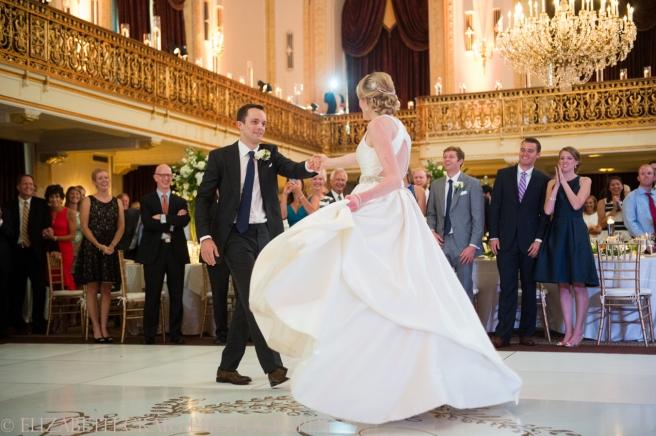 Omni WIlliam Penn Wedding Receptions-0034