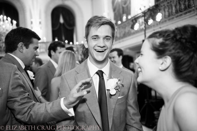 Omni WIlliam Penn Wedding Receptions-0038