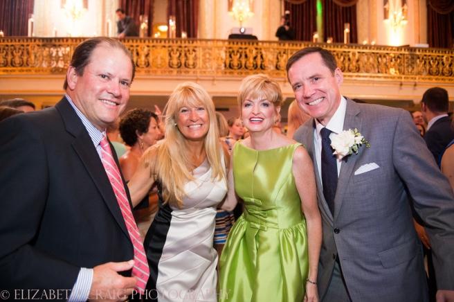 Omni WIlliam Penn Wedding Receptions-0040