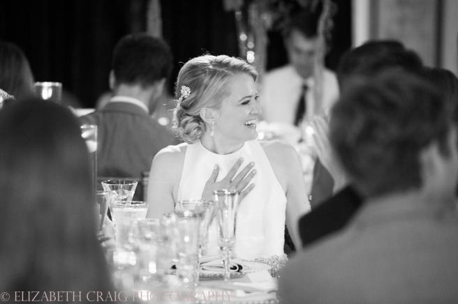 Omni WIlliam Penn Wedding Receptions-0041