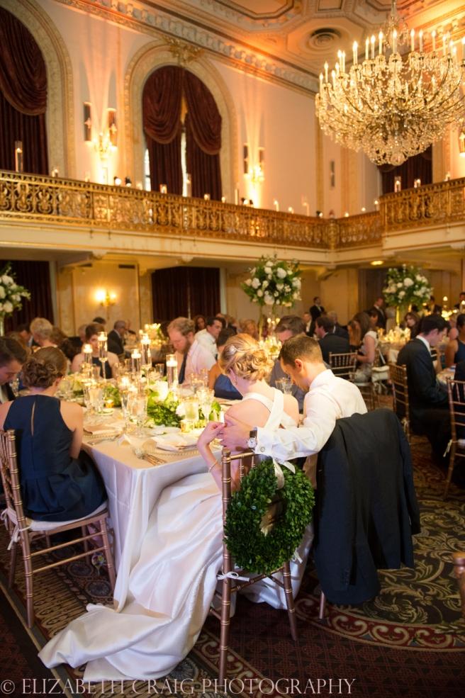 Omni WIlliam Penn Wedding Receptions-0043
