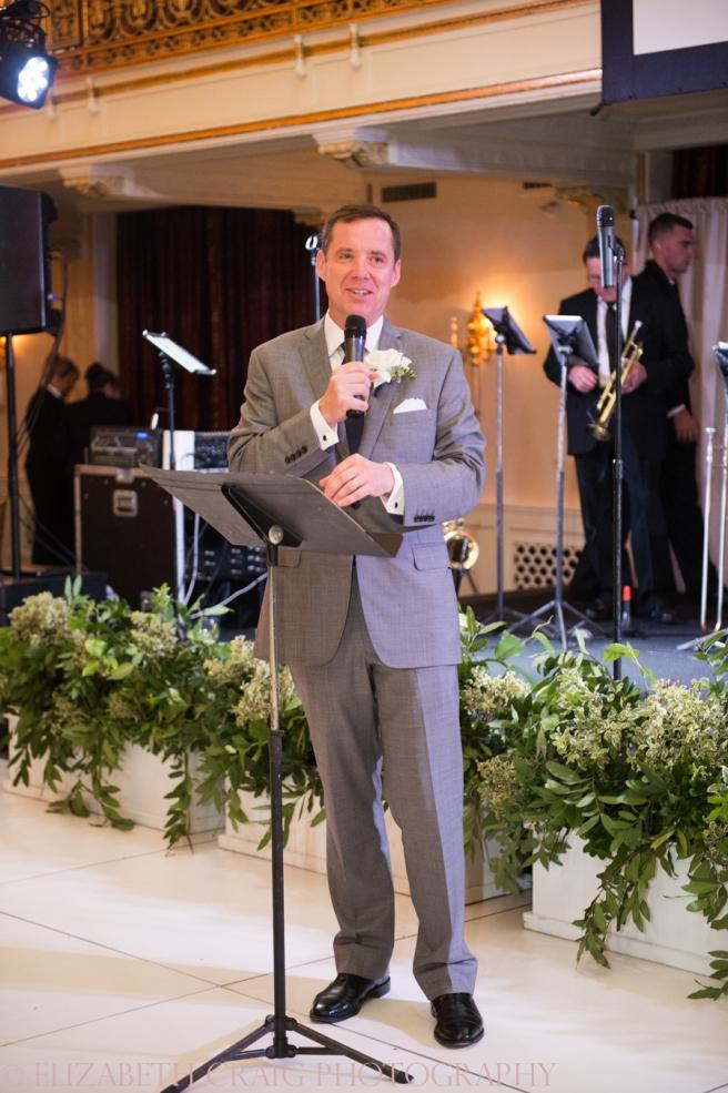 Omni WIlliam Penn Wedding Receptions-0044
