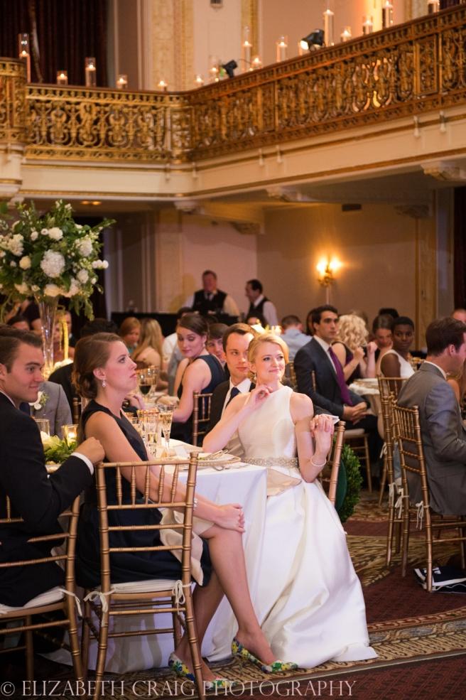 Omni WIlliam Penn Wedding Receptions-0045