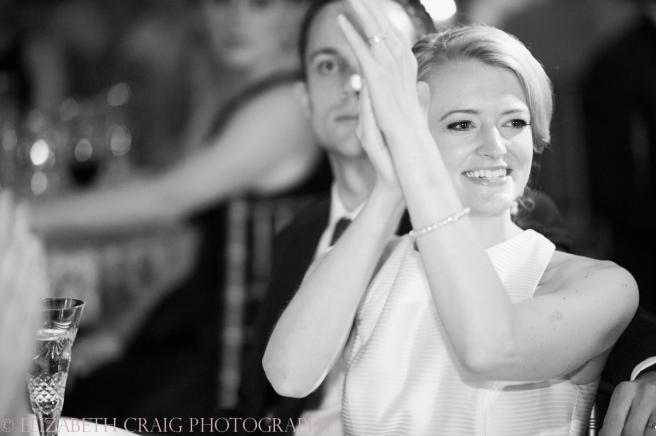 Omni WIlliam Penn Wedding Receptions-0047