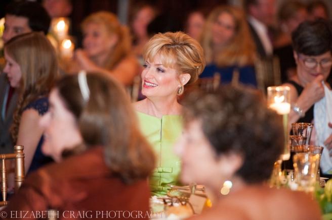 Omni WIlliam Penn Wedding Receptions-0048
