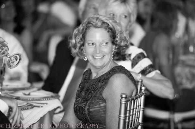 Omni WIlliam Penn Wedding Receptions-0049