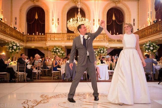 Omni WIlliam Penn Wedding Receptions-0053