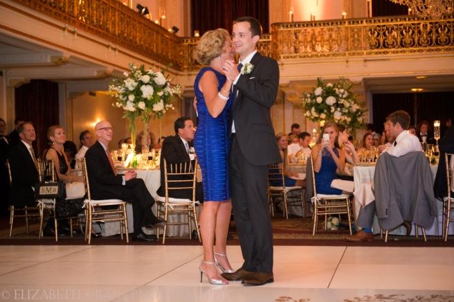 Omni WIlliam Penn Wedding Receptions-0054