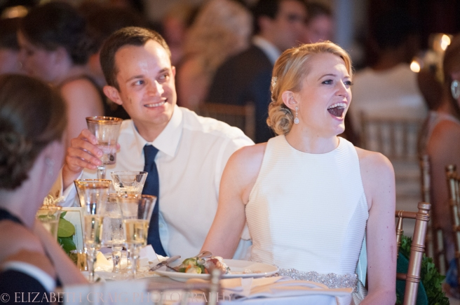 Omni WIlliam Penn Wedding Receptions-0058