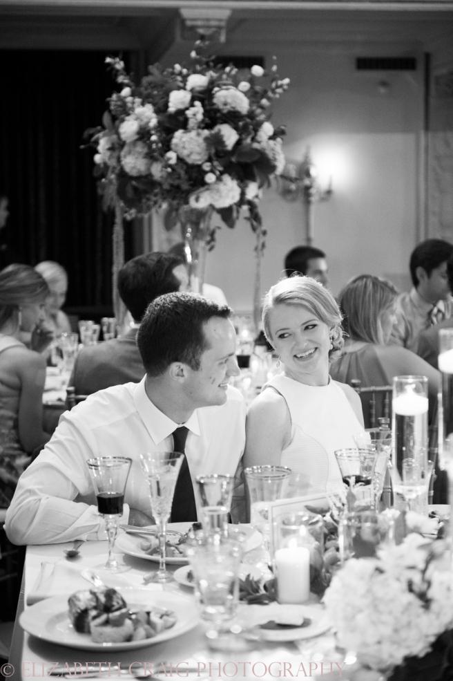 Omni WIlliam Penn Wedding Receptions-0060