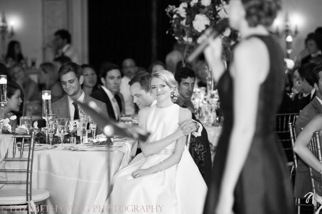 Omni WIlliam Penn Wedding Receptions-0061
