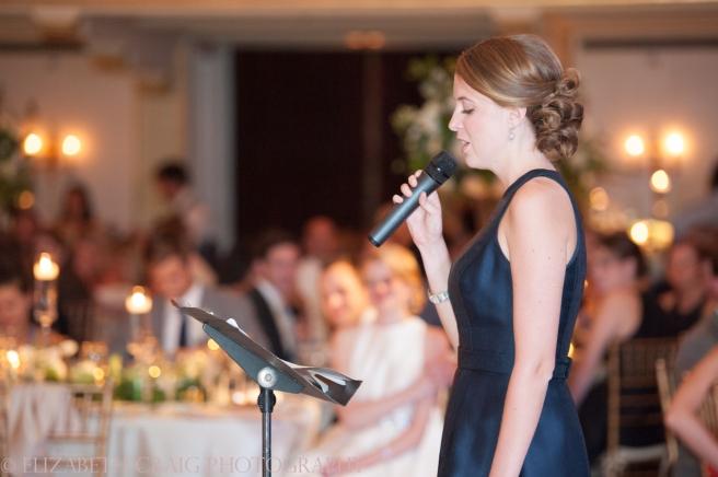 Omni WIlliam Penn Wedding Receptions-0062