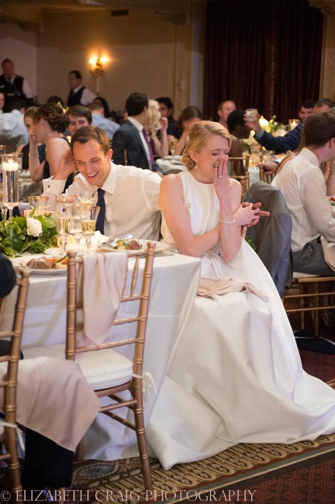 Omni WIlliam Penn Wedding Receptions-0063