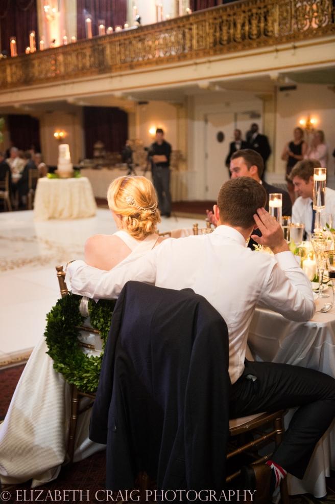 Omni WIlliam Penn Wedding Receptions-0067