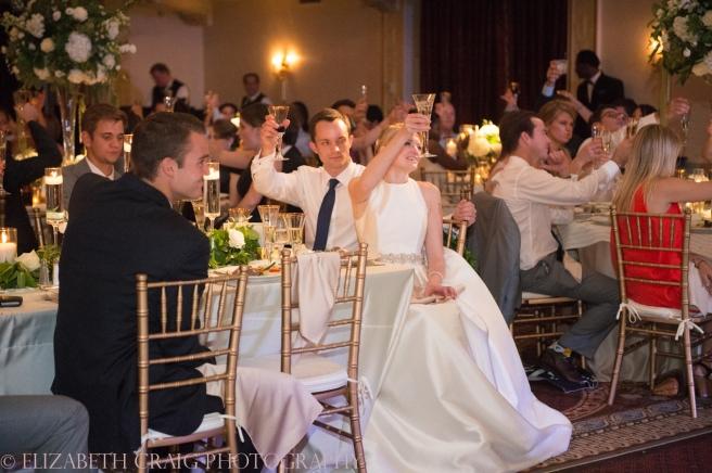 Omni WIlliam Penn Wedding Receptions-0068