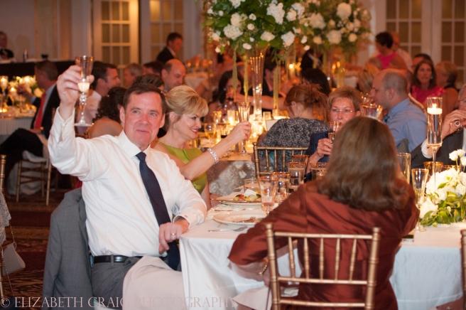 Omni WIlliam Penn Wedding Receptions-0069