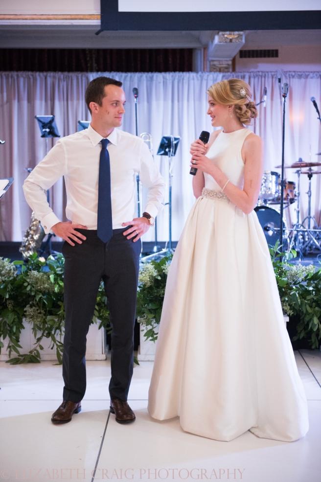 Omni WIlliam Penn Wedding Receptions-0070