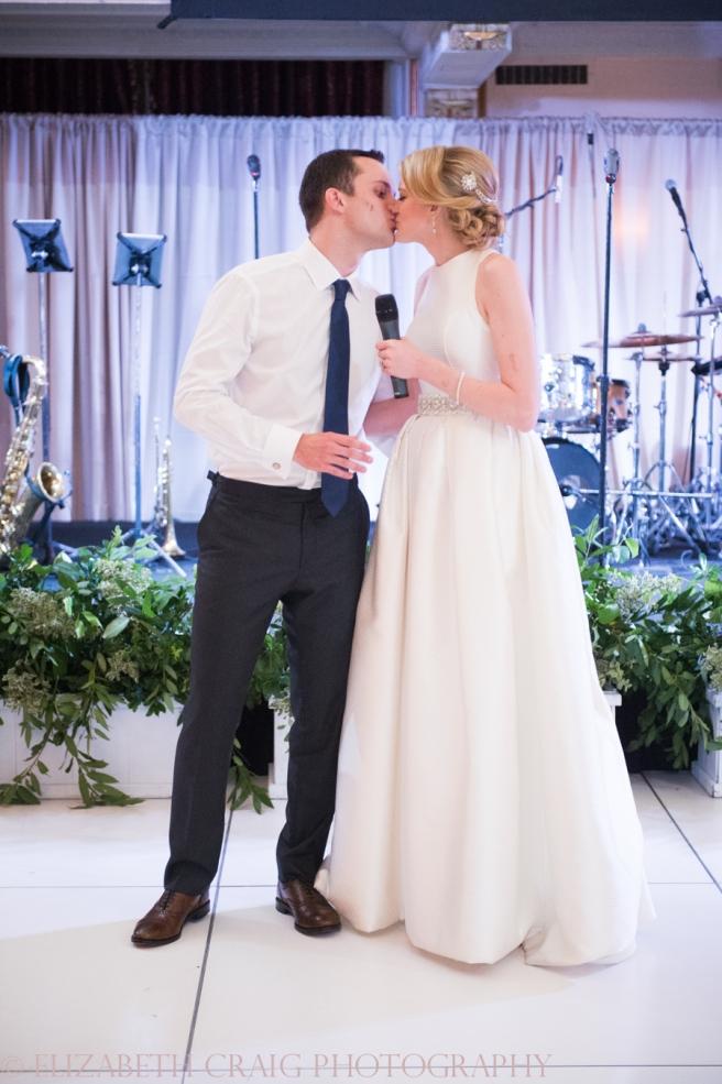 Omni WIlliam Penn Wedding Receptions-0071