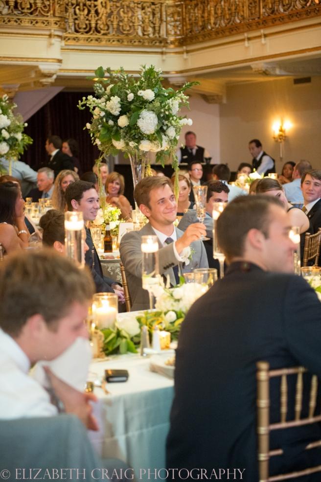 Omni WIlliam Penn Wedding Receptions-0074