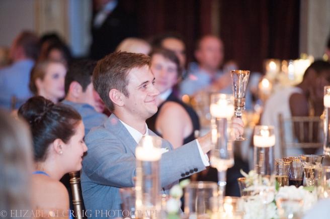 Omni WIlliam Penn Wedding Receptions-0075