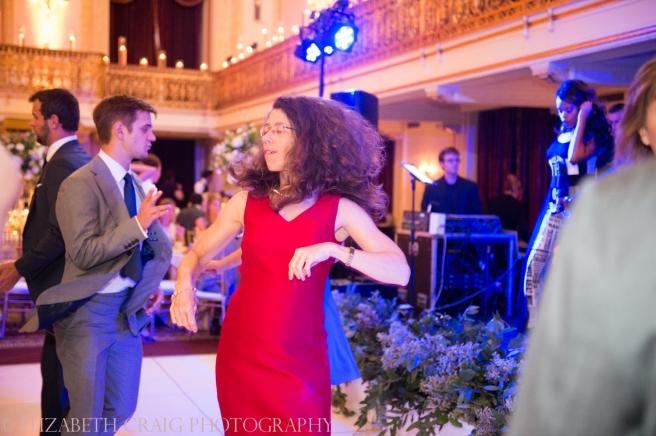 Omni WIlliam Penn Wedding Receptions-0084