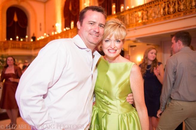 Omni WIlliam Penn Wedding Receptions-0085
