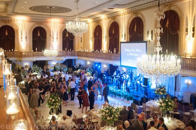 Omni WIlliam Penn Wedding Receptions-0086