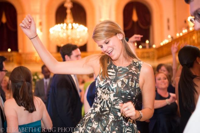 Omni WIlliam Penn Wedding Receptions-0088