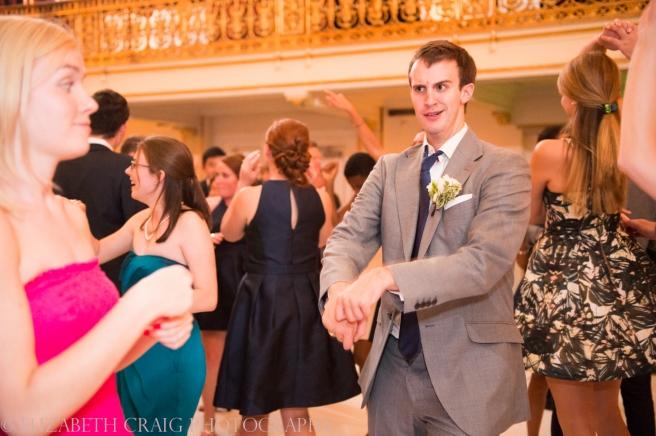 Omni WIlliam Penn Wedding Receptions-0089