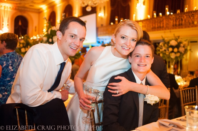 Omni WIlliam Penn Wedding Receptions-0093