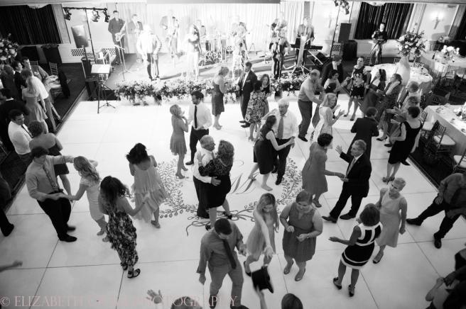 Omni WIlliam Penn Wedding Receptions-0094