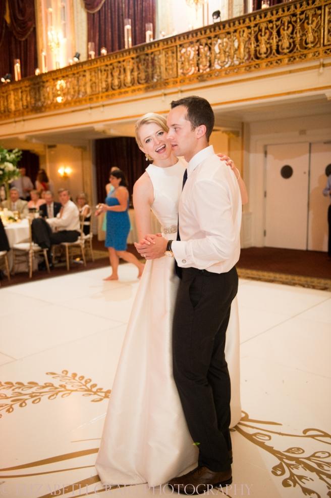 Omni WIlliam Penn Wedding Receptions-0101