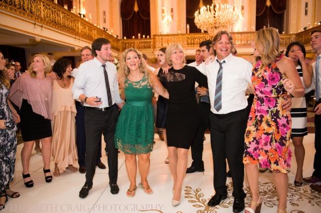 Omni WIlliam Penn Wedding Receptions-0104