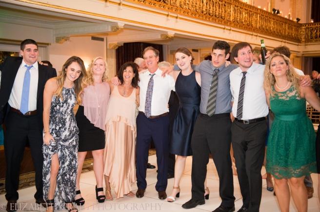 Omni WIlliam Penn Wedding Receptions-0105