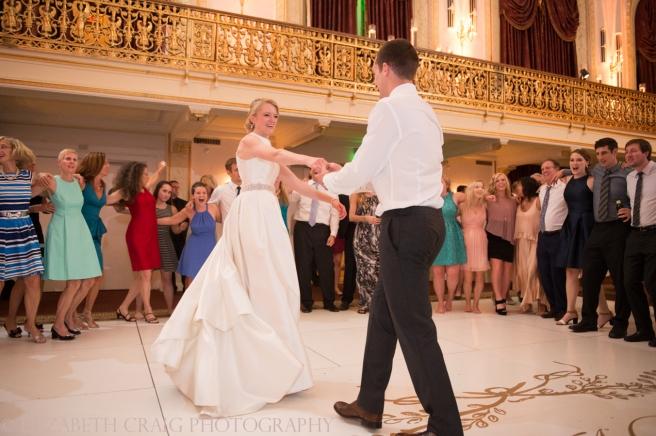Omni WIlliam Penn Wedding Receptions-0106