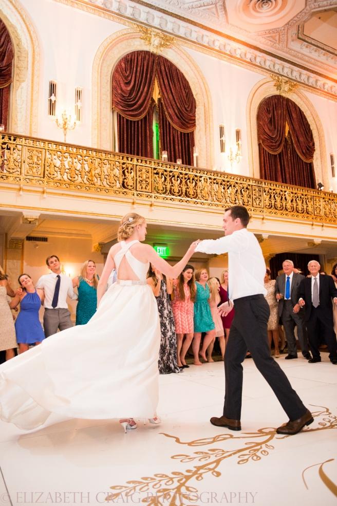 Omni WIlliam Penn Wedding Receptions-0107