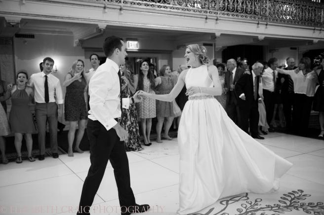 Omni WIlliam Penn Wedding Receptions-0108