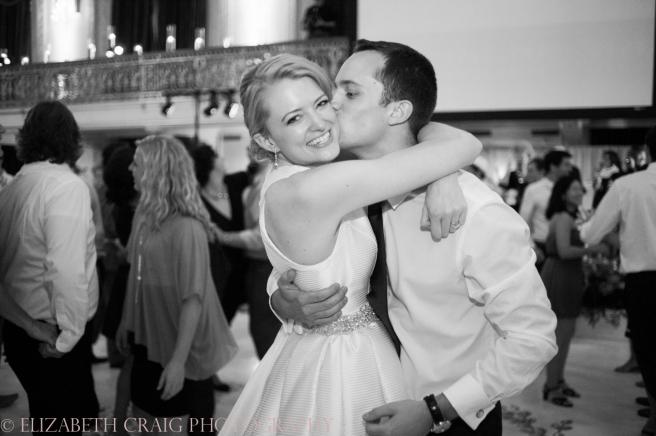 Omni WIlliam Penn Wedding Receptions-0109