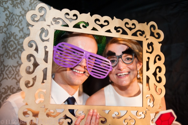 Omni WIlliam Penn Wedding Receptions-0111