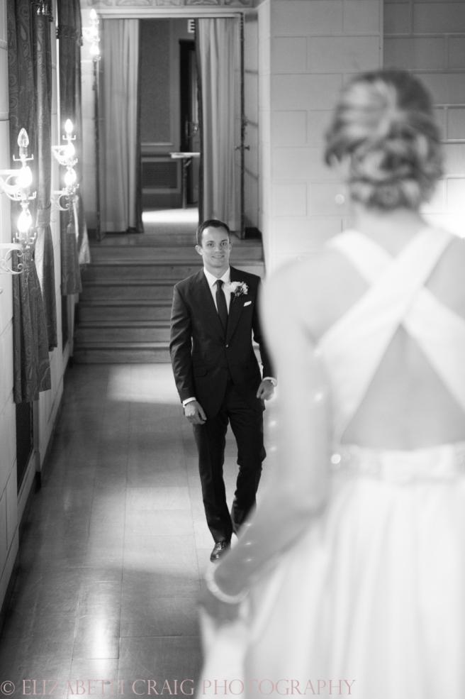 Omni William Penn Weddings-0019