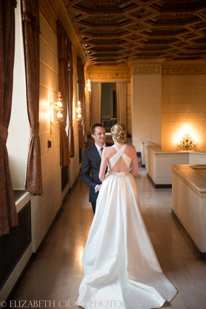 Omni William Penn Weddings-0020