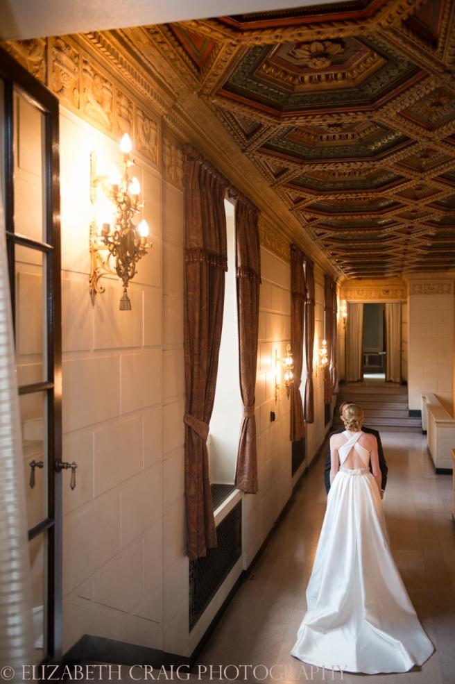 Omni William Penn Weddings-0021