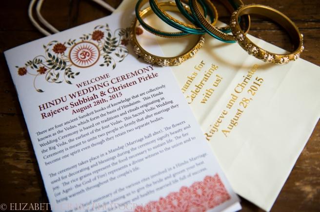 Omni William Penn Weddings-16