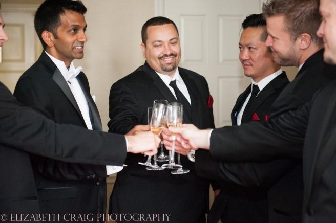 Omni William Penn Weddings-2